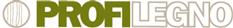 logo_profilegno_ok