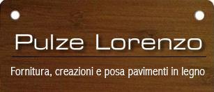 posa pavimenti Pulze Lorenzo