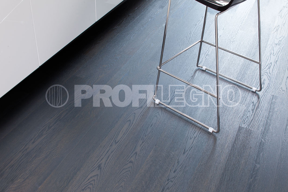 rovere_carnaby